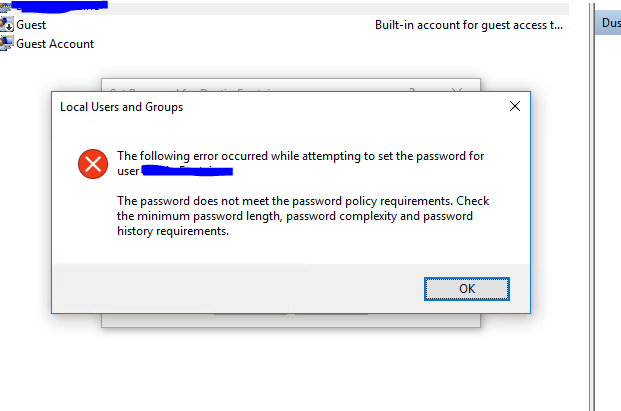 Forced to change password, Does not meet requirements, has none...-fuck1.png
