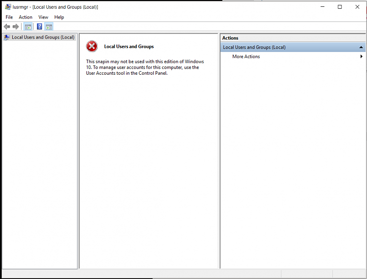 lusrmgr.msc - This snapin may not be used with this edition of Windows-lusrmgr.png
