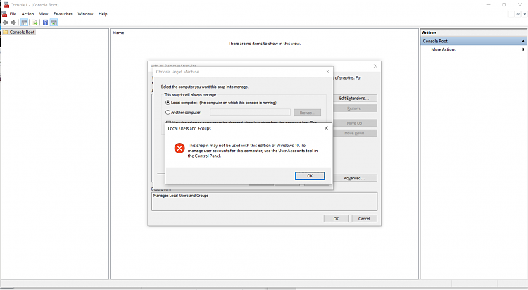 lusrmgr.msc - This snapin may not be used with this edition of Windows-mmc.png