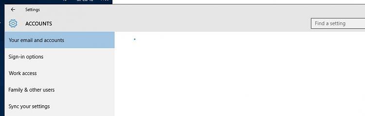 Win10 Accounts blank Page.JPG