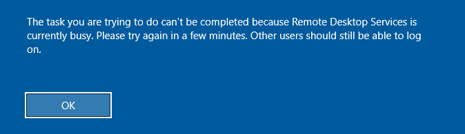 Virtual network is not created in Hyper-V-2016_10_01_15_00_251.png