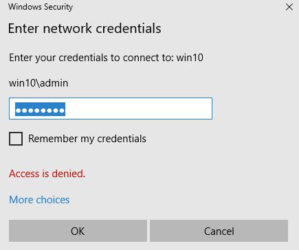 Windows 10 Enterprise-2016-11-10-12_53_27-windows-security.png
