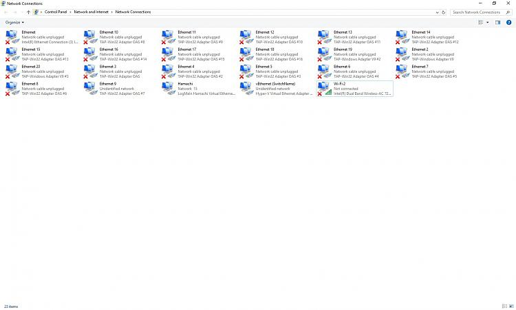 Click image for larger version.  Name:NETWORKS.jpg Views:7 Size:205.6 KB ID:109731