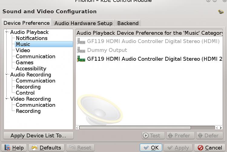 vmware workstation 12.5.2 download
