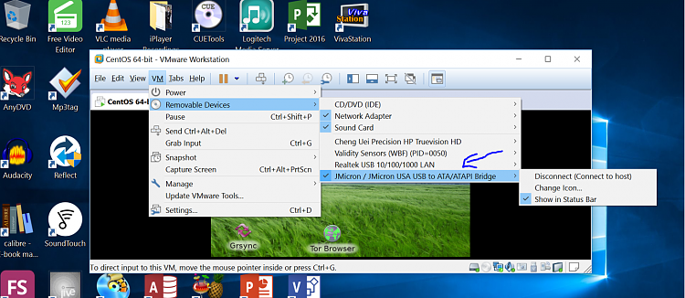 Accessing external hard drives in a VM-usbhdd.png