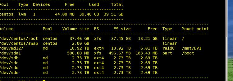 Accessing external hard drives in a VM-snapshot11.png