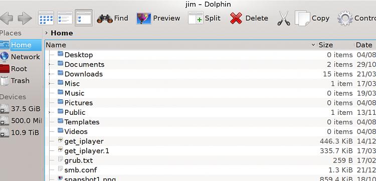 Accessing external hard drives in a VM-snapshot12.png