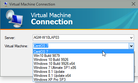 Vmware or virtualbox?-2015-02-21_20h04_01.png