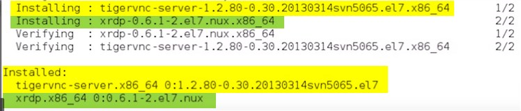 Using linux mint in hyper-v resolution problem - Windows 10