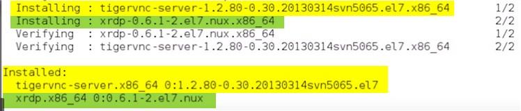 Using linux mint in hyper-v resolution problem-image.png