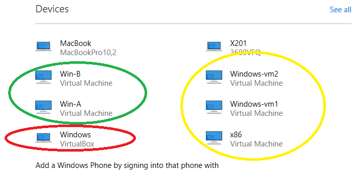 Odd change in MS account list of devices-capture.png