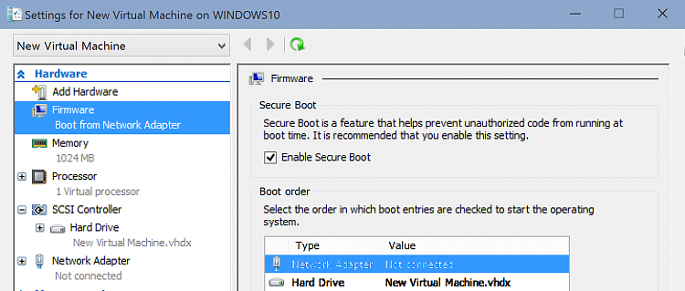 One for Kari - Secure boot with HYPER-V question-capture.png