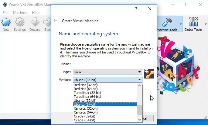 VM - Page 3 - Windows 10 Forums