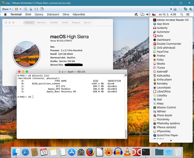 Install Mac OS X-mac.png