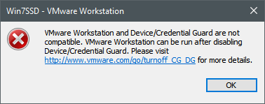 vmware_2018-06-24_15-37-57.png