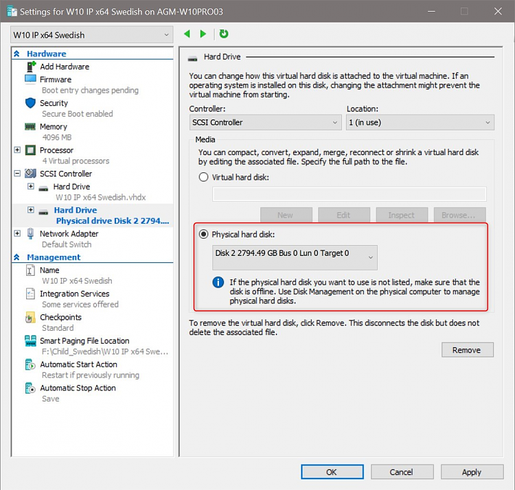 Hyper-V - question  Linux Guest with RAID arrays-image.png