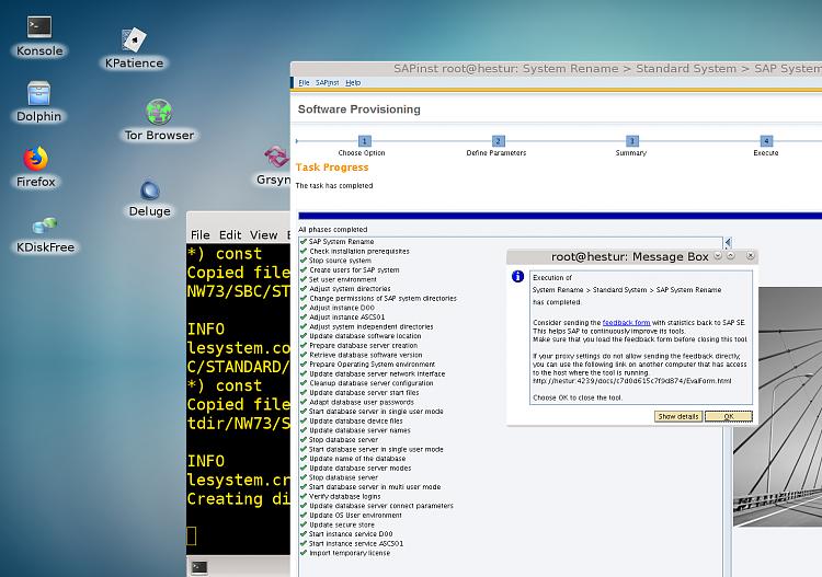 Convert VMWare VM to Hyper-V Solved - Windows 10 Forums
