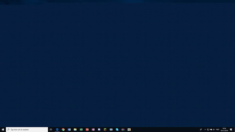 How can i fix this background thing.-knipsel.png