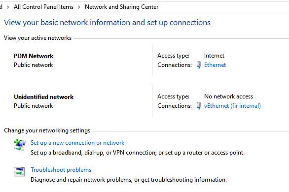 network share.jpg