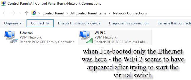 wi fi added back.jpg