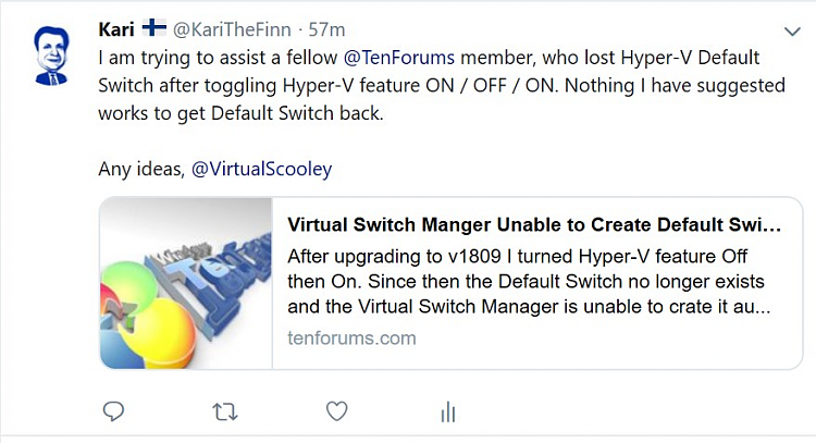 Virtual Switch Manger Unable to Create Default Switch in v1809-image.png
