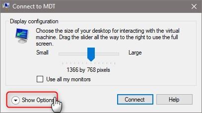 Hyper-V Enhanced Session Mode 'Intercept' Stopped Working-image.png