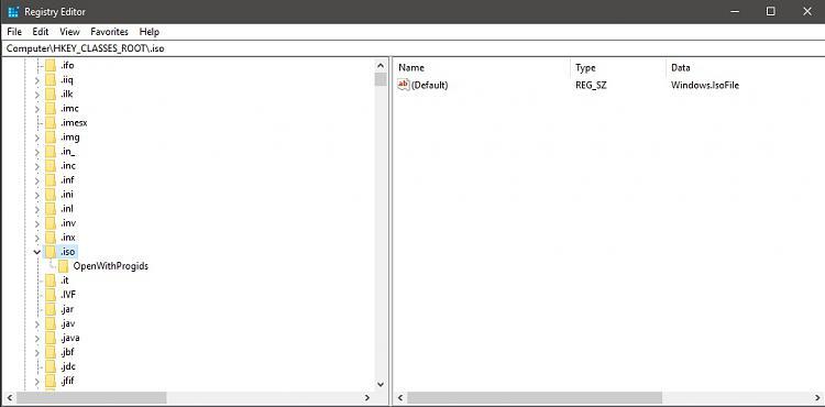 Click image for larger version.  Name:screenshot.29.jpg Views:1 Size:92.9 KB ID:235620