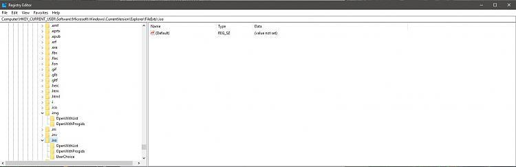 Click image for larger version.  Name:screenshot.21.jpg Views:1 Size:160.7 KB ID:235624