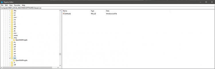 Click image for larger version.  Name:screenshot.23.jpg Views:1 Size:131.0 KB ID:235626