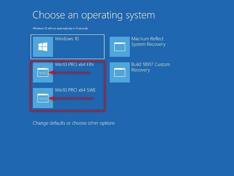 Who else runs Win 10 in a VM?-image.png