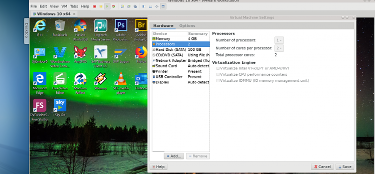 VirtualBox is saying that VT-x is not available, but it is?-snapshot1.png