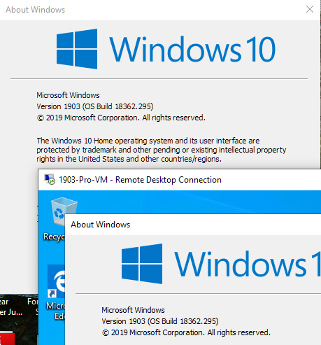 After August update Hyper-v Win10VM crashes when connecting via RDP-image.png