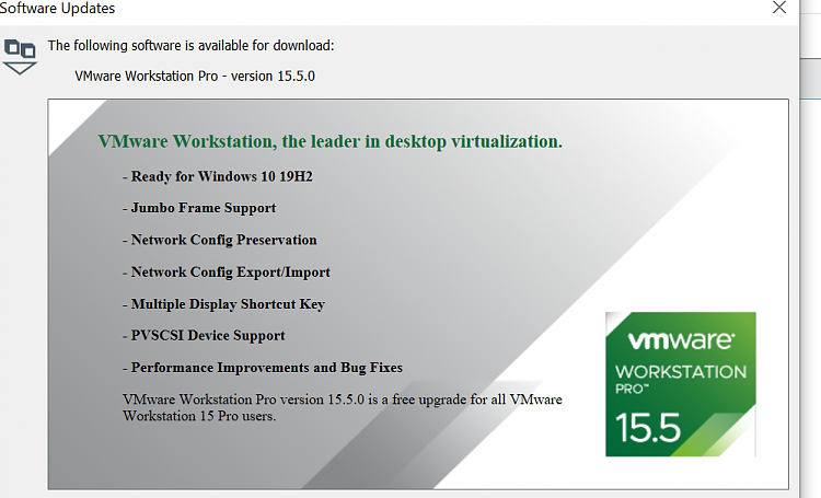 """""""VMware Workstation Pro can't run on Windows"""" Message-vmware1.png"""
