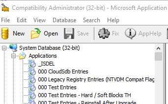 """""""VMware Workstation Pro can't run on Windows"""" Message-2019-10-07-3-.png"""