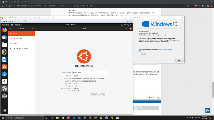 """""""VMware Workstation Pro can't run on Windows"""" Message-2019-10-07-6-.png"""