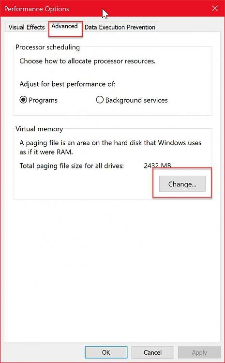 How to get Rid of Increased Virtual Memory-im2.jpg