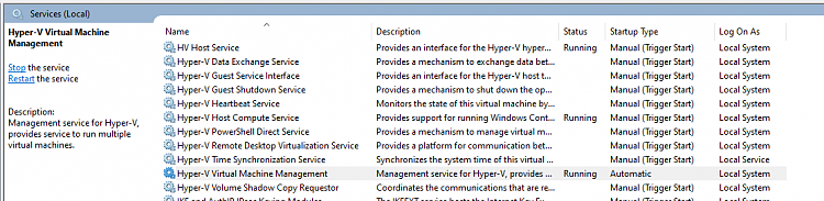 Hyper-V Fails to Install on Windows 10 v.1909-hyper-v-services.png
