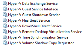 Hyper-V Fails to Install on Windows 10 v.1909-me.png