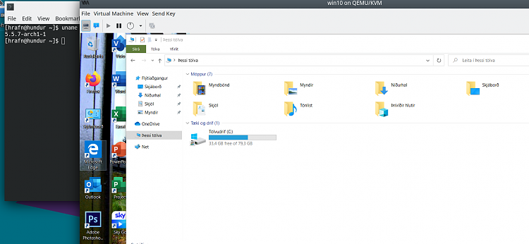 WIN10 Home - Installing as virtual machine on PC running WIN7 Pro-screenshot_20200302_133345.png