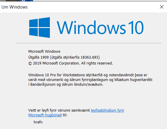 WIN10 Home - Installing as virtual machine on PC running WIN7 Pro-w10.png