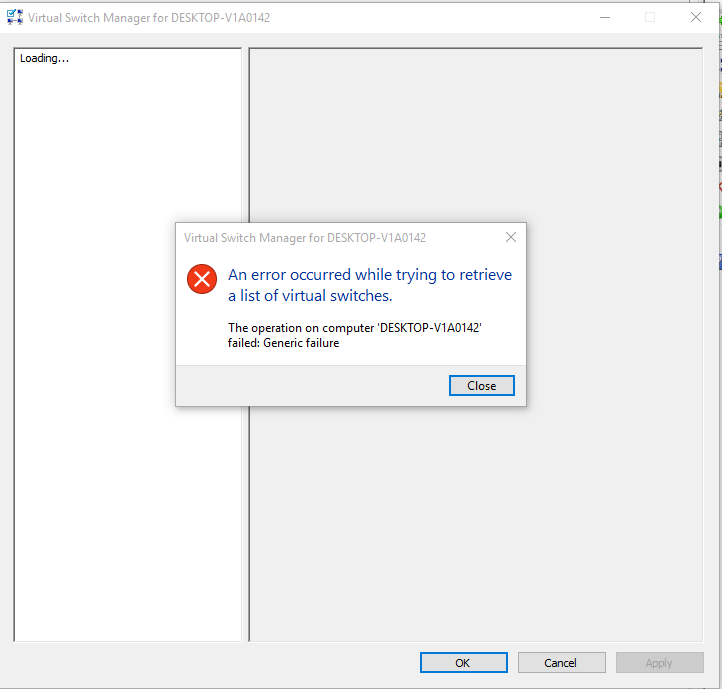 Hyper-V error when creating virtual switch.-usfv4fb.png
