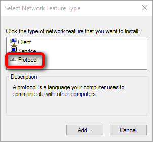 Hyper-V error when creating virtual switch.-2015-08-01_03h48_37.png