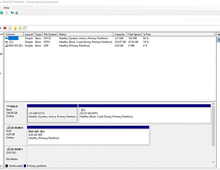 Reusing vhdx (native boot) in Hyper-V-screenshot-4-.png