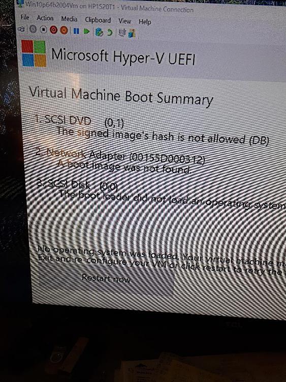 Win10p64bit installing Win10p64b 2004 virtual machine display frozen-hyperv-01.jpg