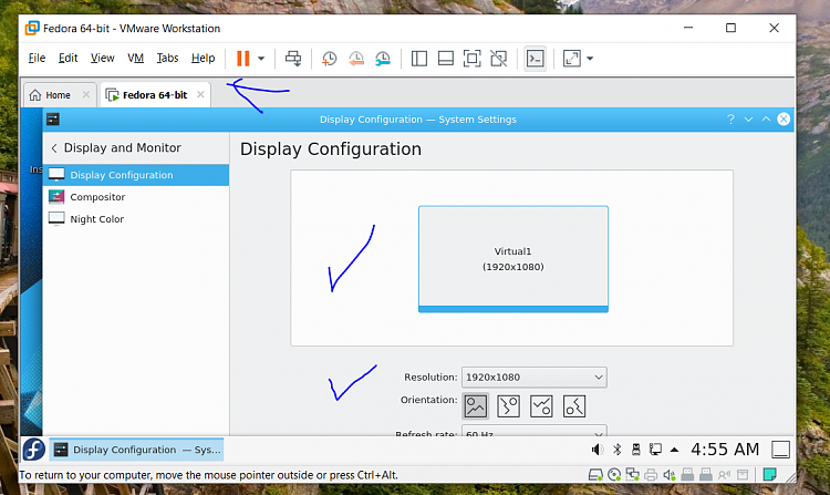 VMWare 15.5.6 fixes 1920 X 1080 resolution on Linux VM's-vm1.png