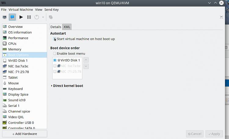 Why is Hyper V So bad?-screenshot_20201020_092011.png