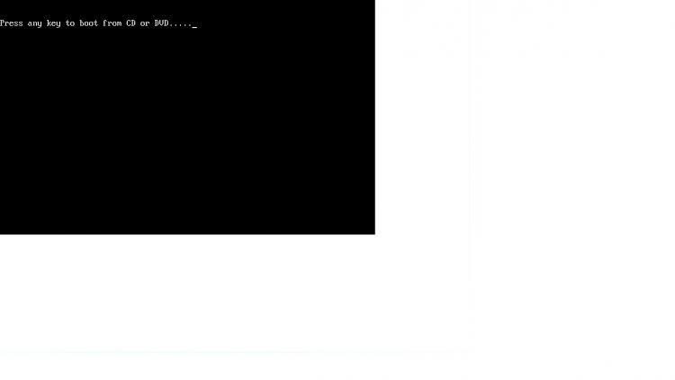creating a VM win7, on win 10 pro i3 gen 9 machine-repair3.jpg