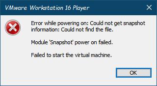Windows 95 VM Networking help [VBox]-image.png