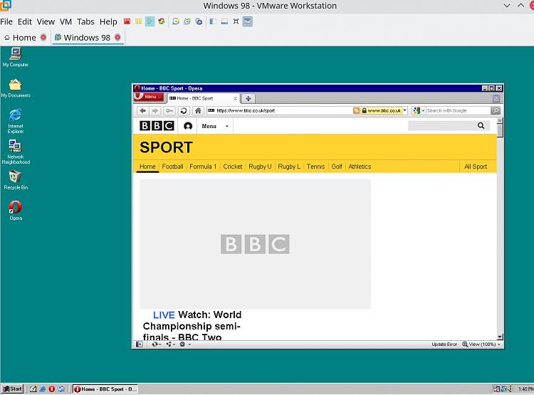 W98 SE working OK for me - Opera browser too-screenshot_20210430_134048.png