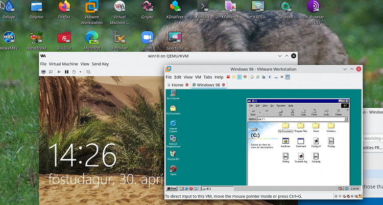 W98 SE working OK for me - Opera browser too-screenshot_20210430_142655.png